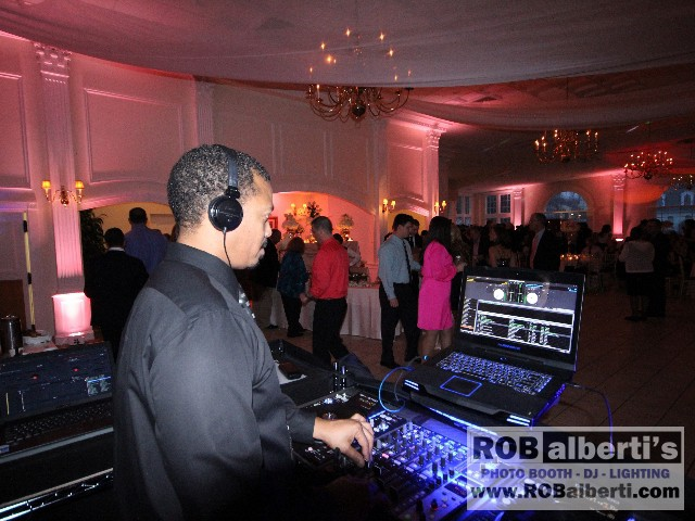 Aqua Turf CLub CT  DJ Lighting -  www.robalberti.com0 IMG_4864
