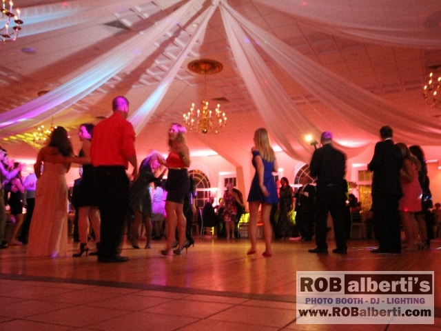 Aqua Turf CLub CT  DJ Lighting -  www.robalberti.com0 IMG_4876