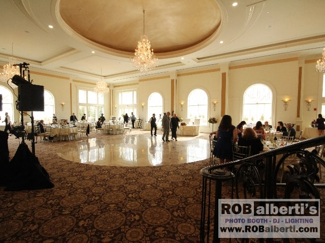 Aria Prospect Ct Wedding Dj Lighting Www Robalberti 0 Img 4758