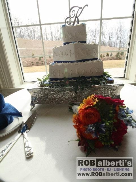 jenna jeff s wedding aria in prospect ct wedding ceremony