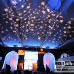 Bentley University Waltham Event Production Company Boston  DJ Lighting -  www.robalberti.com0 IMG_4880