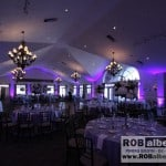 Riverhouse Haddam CT Wedding
