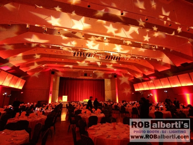 Umass Amherst Event Production Lighting Services -  www.robalberti.com0 IMG_5209