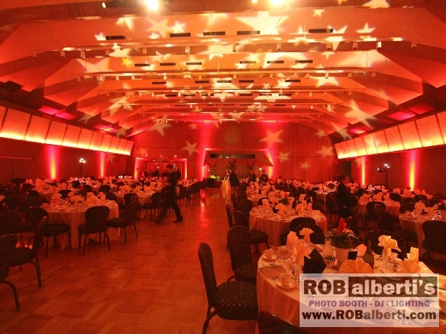 Umass Amherst Event Production Lighting Services -  www.robalberti.com0 IMG_5217