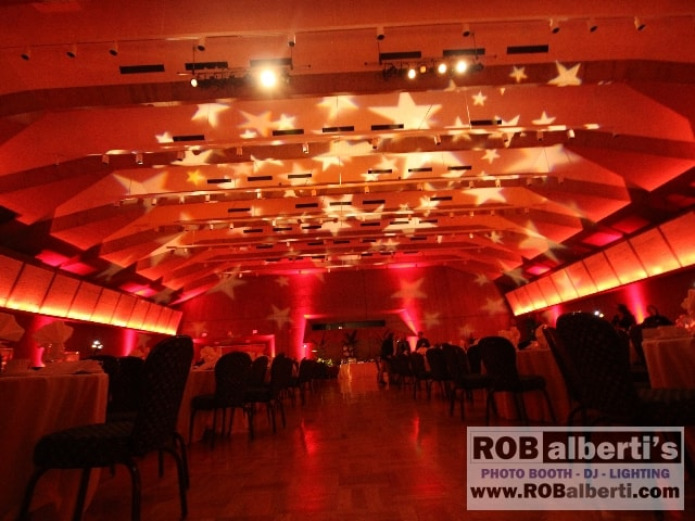 Umass Amherst Event Production Lighting Services -  www.robalberti.com0 IMG_5220