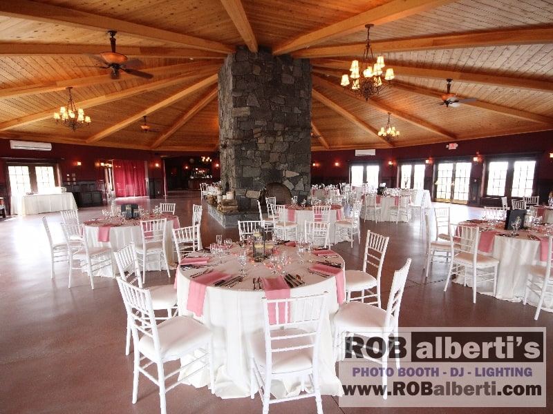 Honora Winery Jacksonville Vt Wedding Dj Lighting Photos Www Robalberti 0 Img 5959
