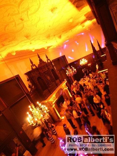 ... The Branford House Groton CT Avery Point Wedding DJ Lighting - .robalberti.com0 ... & Kristine u0026 James Wedding - The Branford House - Groton CT | Rob ... azcodes.com