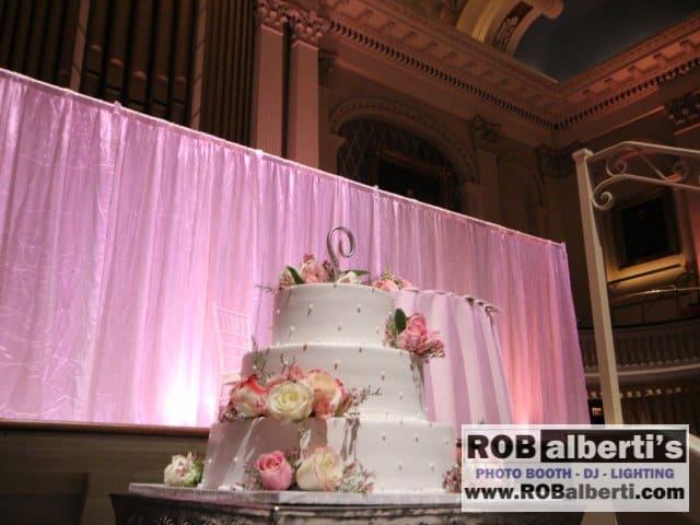 ... Mechanics Hall Worcester MA Wedding Lighting -0 IMG_6261- .robalberti.com ... & Mechanics Hall - Worcester MA - Wedding Reception - Event Up ... azcodes.com