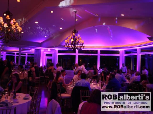 Ocean Cliff Newport RI Wedding Photos  -0 IMG_6098- www.robalberti.com