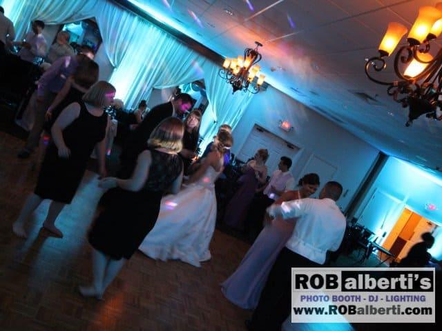 The Log Cabin Holyoke MA Wedding Photos  -0 IMG_6121- www.robalberti.com