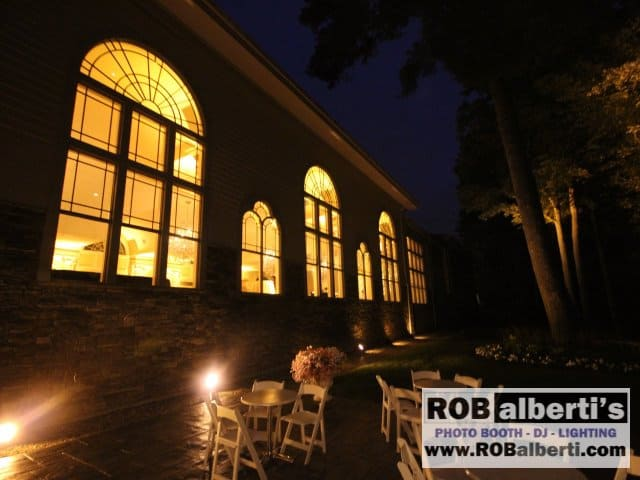 www.robalberti.com The Riverview Simsbury CT Wedding Lighting Photos -0 IMG_6150
