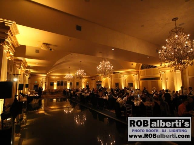 www.robalberti.com The Riverview Simsbury CT Wedding Lighting Photos -0 IMG_6153