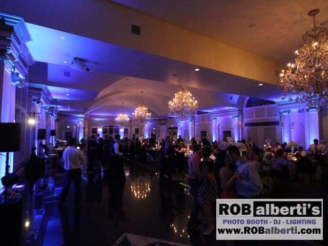 www.robalberti.com The Riverview Simsbury CT Wedding Lighting Photos -0 IMG_6157