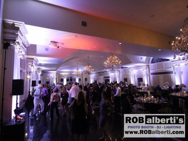 www.robalberti.com The Riverview Simsbury CT Wedding Lighting Photos -0 IMG_6165