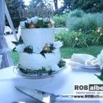 The Barney Estate Springfield MA Forest Park Wedding -0 IMG_6382- www.robalberti.com