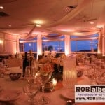 Anthony's Oceanview New Haven CT Wedding -0 IMG_6485- www.robalberti.com