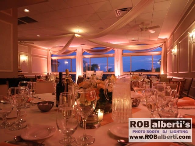 Anthony's Oceanview New Haven CT Wedding -0 IMG_6485- www.robalberti.com