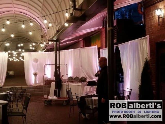 Citizen Wine Bar Wedding Photos20141012_171243- www.robalberti.com