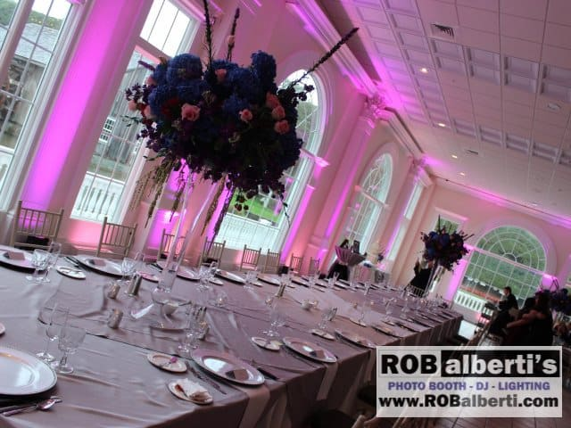 The Aqua Turf Club CT Wedding Lighting -0 IMG_1059- www.robalberti.com