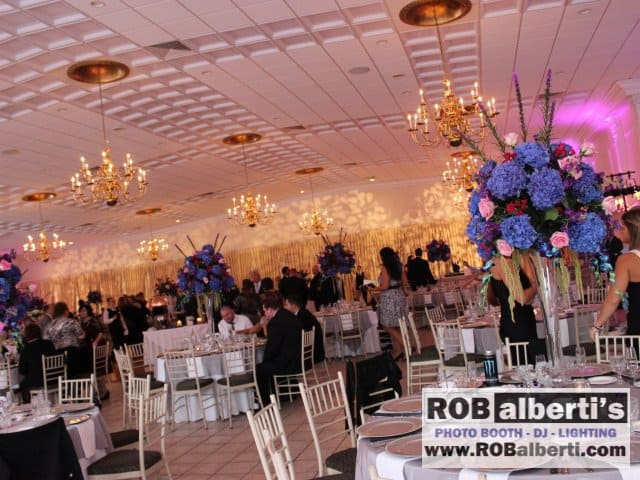 The Aqua Turf Club CT Wedding Lighting -0 IMG_1065- www.robalberti.com