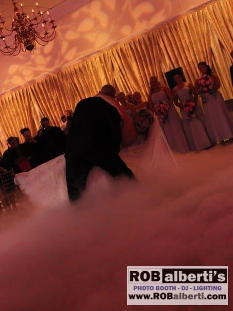 The Aqua Turf Club CT Wedding Lighting -0 IMG_1114- www.robalberti.com