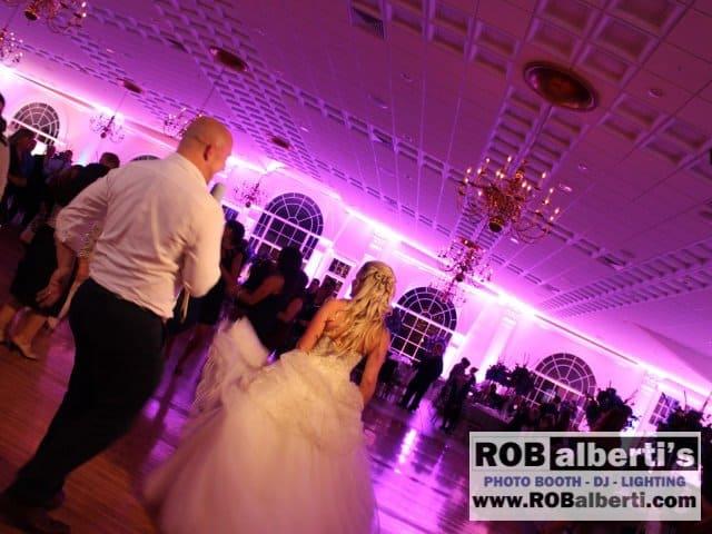 The Aqua Turf Club CT Wedding Lighting -0 IMG_1144- www.robalberti.com