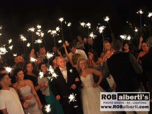The Aqua Turf Club CT Wedding Lighting -0 IMG_1210- www.robalberti.com