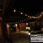 The Cranwell Resort Barn String Lighting -0 IMG_1038- www.robalberti.com