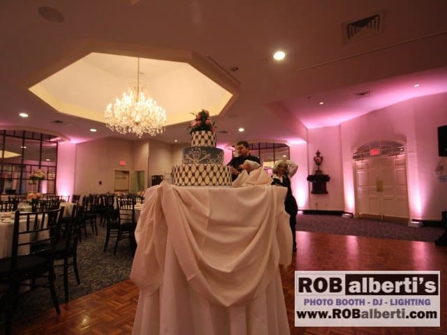 The Delaney House Holyoke MA Wedding Recepiton Up-Lighting0 IMG_6777- www.robalberti.com