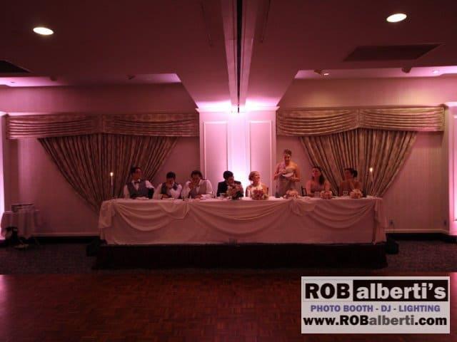 The Delaney House Holyoke MA Wedding Recepiton Up-Lighting0 IMG_6784- www.robalberti.com