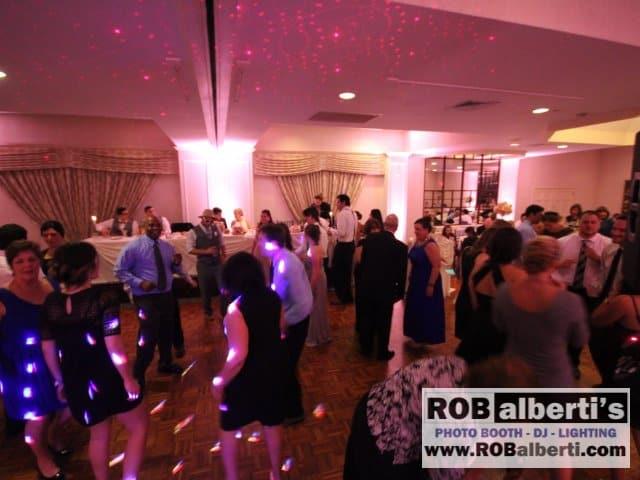 The Delaney House Holyoke MA Wedding Recepiton Up-Lighting0 IMG_6793- www.robalberti.com
