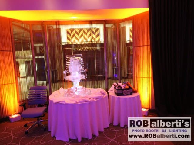 The Marquee Hartford CT Corporate Party Entertainment Lighting -IMG_6954- www.robalberti.com