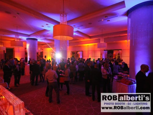 The Marquee Hartford CT Corporate Party Entertainment Lighting -IMG_6964- www.robalberti.com