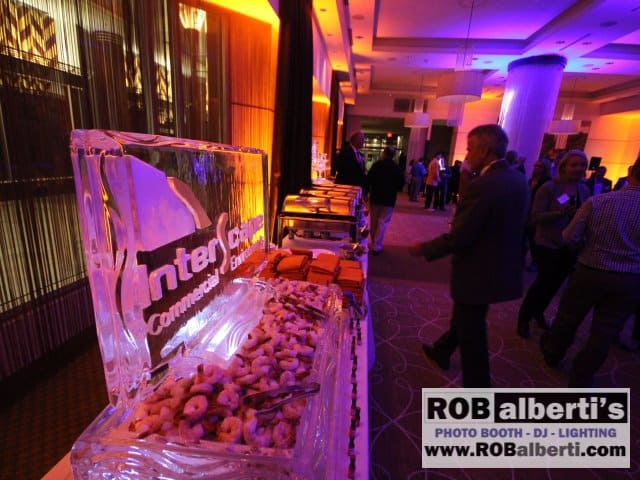 The Marquee Hartford CT Corporate Party Entertainment Lighting -IMG_6965- www.robalberti.com