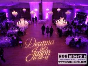 Cascades Banquets Hamden CT Wedding -0 IMG_7319- www.robalberti.com