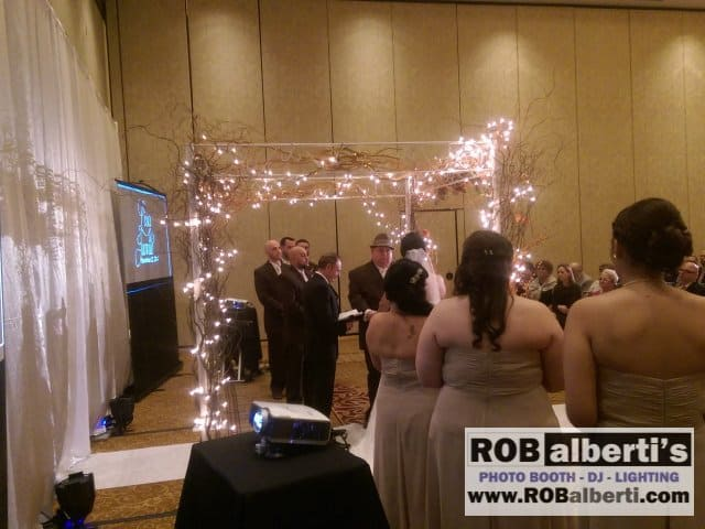 Crowne Plaza Warwick RI Wedding Lighting -0 2014-11-22 17.27.26- www.robalberti.com
