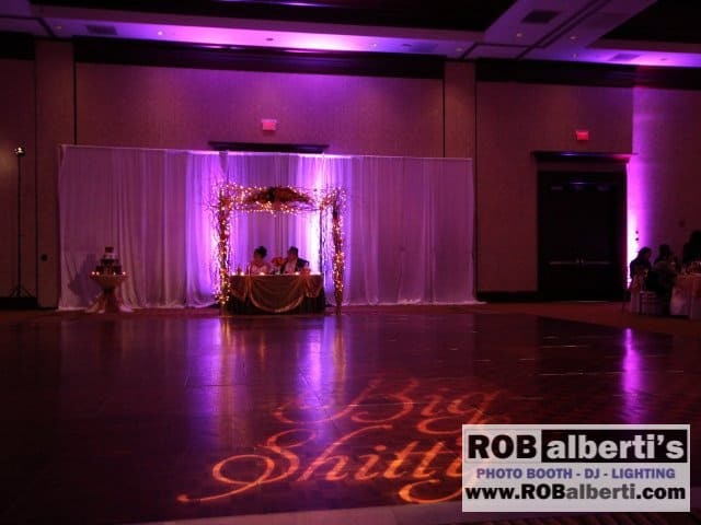 Crowne Plaza Warwick RI Wedding Lighting -0 IMG_7469- www.robalberti.com