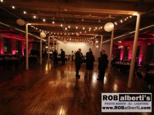 Mill 1 Open Square Holyoke MA Wedding -0 IMG_7405- www.robalberti.com
