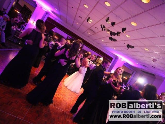 The Hartford Club Halloween Wedding CT -0 IMG_7098- www.robalberti.com
