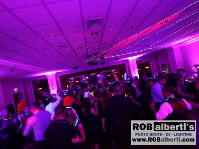 The Hartford Club Halloween Wedding CT -0 IMG_7158- www.robalberti.com