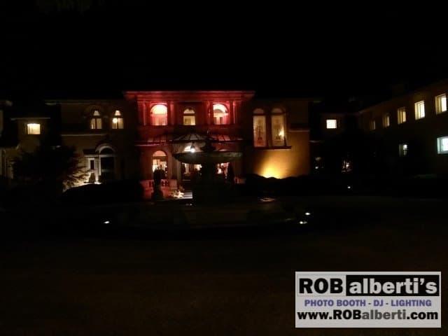 Wheatleigh Hotel Lenox MA Berkshire Wedding Tour Photos Lighting -0 2014-11-03 18.47.47- www.robalberti.com