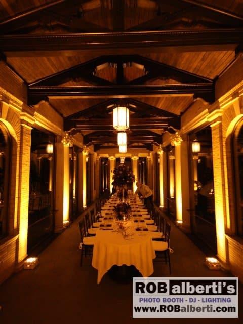 Wheatleigh Hotel Lenox MA Berkshire Wedding Tour Photos Lighting -0 IMG_7231- www.robalberti.com