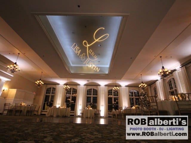 The Cranwell Resort Berkshire Wedding 0 Img 7573 Www Robalberti