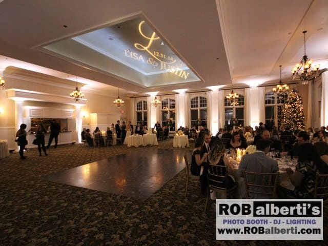The Cranwell Resort Berkshire Wedding 0 Img 7603 Www Robalberti