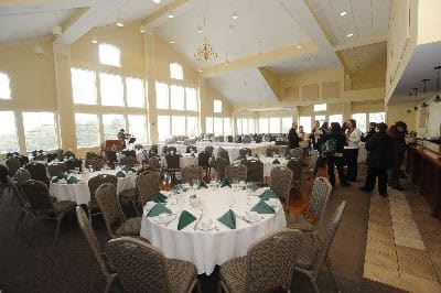 Berkshires Hills Country Club Before Wedding Lighting Photos In Ct And After Rob Alberti S