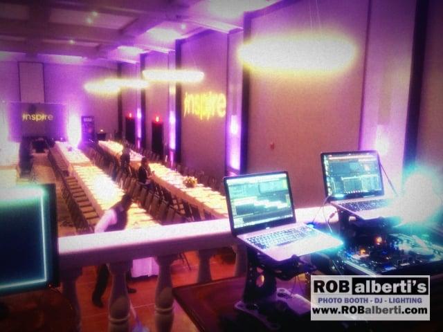 Inspire Photo Retreat Corporate Training www.robalberti.com -0 2015-02-09 17.16.42