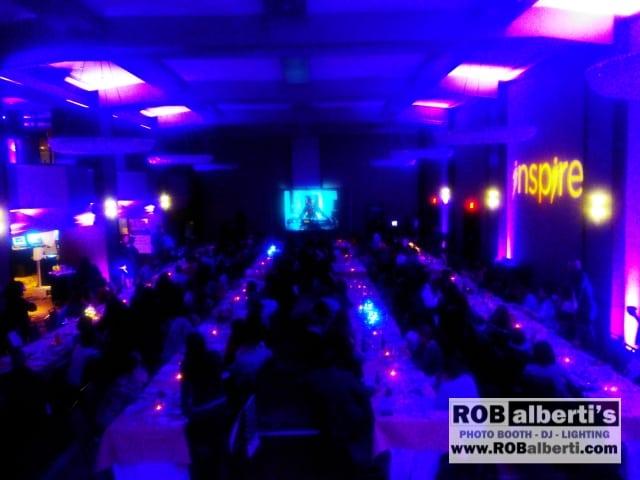 Inspire Photo Retreat Corporate Training www.robalberti.com -0 2015-02-09 20.11.29