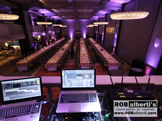 Inspire Photo Retreat Corporate Training www.robalberti.com -0 IMG_7687