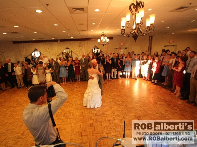 Contemporary Father Daughter Dance Songs Archives - Rob