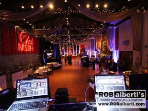 The Pond House West Hartford Corporate Party DJ0 IMG_7626- www.robalberti.com